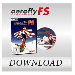 aeroflyFS1 (Download für Windows)