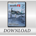 aerofly FS Add-On Aermacchi MB-339