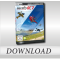 aeroflyRC7 PROFESSIONAL (Download für Windows)