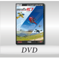 aeroflyRC7 ULTIMATE (DVD for Windows)