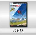 aeroflyRC7 PROFESSIONAL (DVD for Windows)