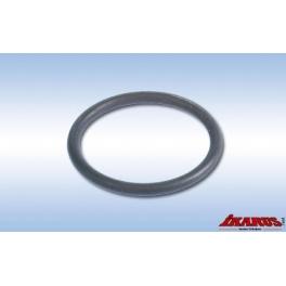 O-Ring Akkuhalter (4 Stk.) für ECO 50% Rabatt