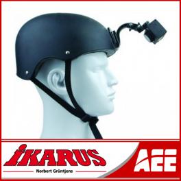 AEE Selfie-Helmadapter