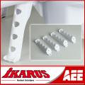 AEE Schutzgitter für AP-10 (Ersatz)