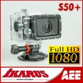 AEE-ActionCam S 50+