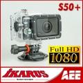 AEE-ActionCam S 50+