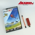 Set: aeroflyRC7 ULTIMATE with USB-Interface for sumsignal (Graupner-HoTT)