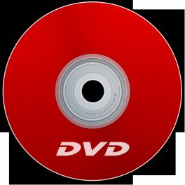 Backup DVD RC7