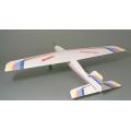 KARUS Trainer 60 II