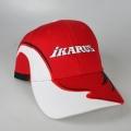 IKARUS-Basecap