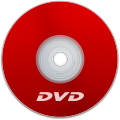 Backup DVD RC7