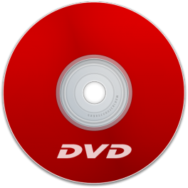 Backup DVD RC8