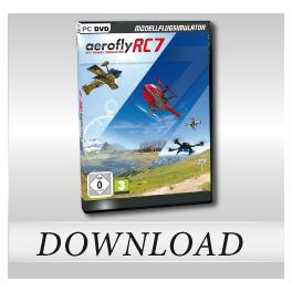aeroflyRC7 STANDARD (Download for Windows)
