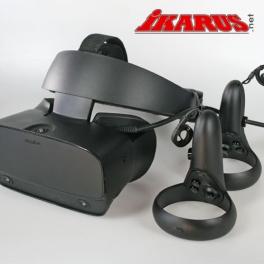 OCULUS RIFT-S (VR-Headset)
