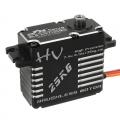 BLS-HV7125MG