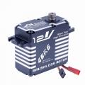 47 kg Power HV Servo BLS-HV7146MG