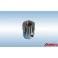 Stahlritzel 20 / 5 mm Bohrung für ECO8