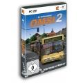 Omnibus-Simulator OMSI 2
