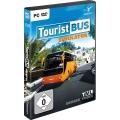 Touristbus-Simulator
