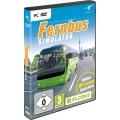 Fernbus-Simulator