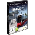 TramSim - Der Straßenbahn-Simulator