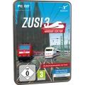 ZUSI 3 - Der Eisenbahn-Simulator