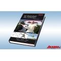 Buch: RC-Elektroheli - Der Leitfaden